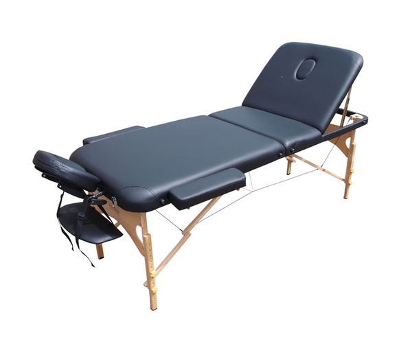 Portable Couches & Massage Chairs