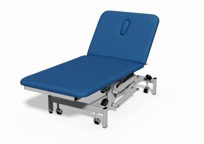 Bariatric Couches