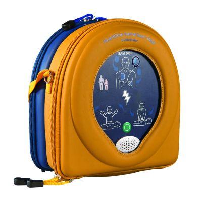 HeartSine Samaritan PAD 360P - Fully Automatic Defibrillator (AED)