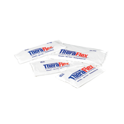 Theraflex Hot and Cold packs