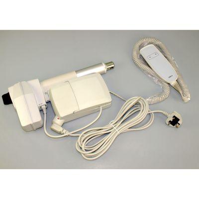 Linak Actuator ,Control Box and Hand controller Kit