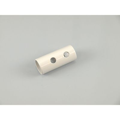 Actuator Extension tube 80mm long (30-30-20)