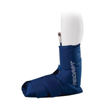 Aircast Ankle Cuff