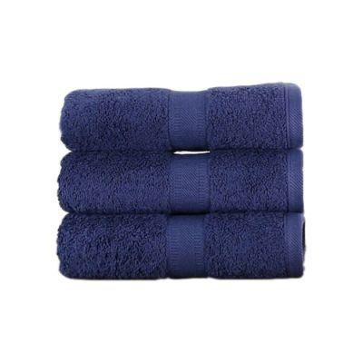 Egyptian Cotton Towel 100cm x 150cm