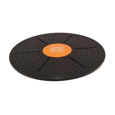 Wobble Board 36cm diameter