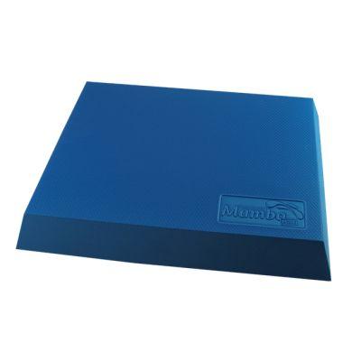 Balance Pad -Blue
