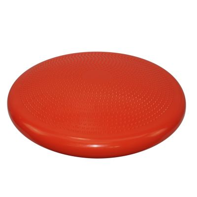 Large Wobble Cushion - 55cm diameter
