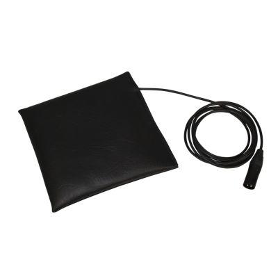 Dual Concentric Applicator (20cm x 20cm)