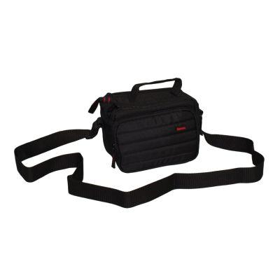 Biomag Carry Bag