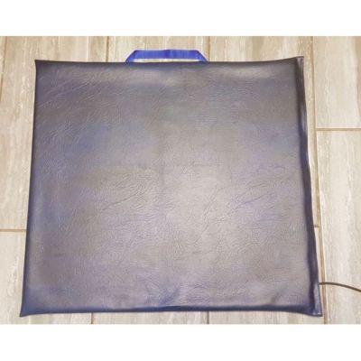 Large Dog Mat (750cm x 670cm)