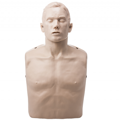 Brayden CPR Manikin - Basic Model