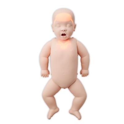 Brayden CPR Manikin - Baby Model