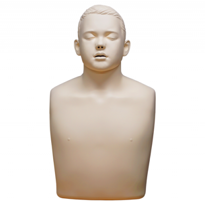 Brayden CPR Manikin - Junior Conversion Kit
