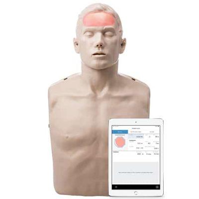 Brayden CPR Manikin - Pro Model