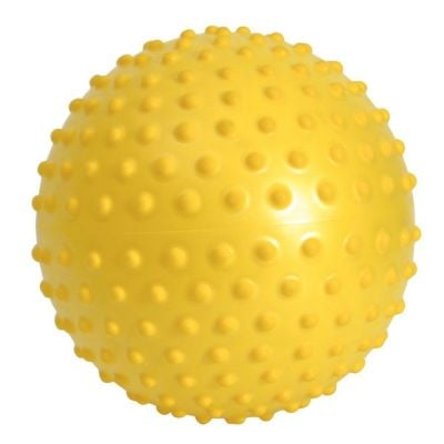 Clearance Gymnic Sensyball  - 20cm - No packaging.