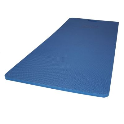 Clearance Deluxe Aerobic Mat 100cm x 50cm x 16mm