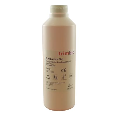Conductive Gel 1 Litre
