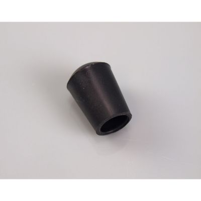 10mm Ferrule end cap for hand lever