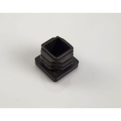 3/4 x 3/4 insert (19mm)