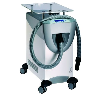 Zimmer Cryo 6 Cyro Therapy System