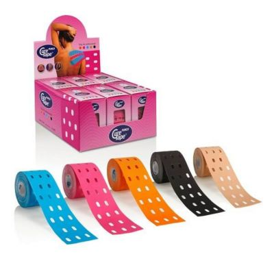 CureTape Punch Tape 5cm x 5m