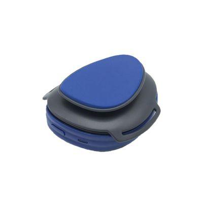 Activforce2 Dynamometer & Inclinometer