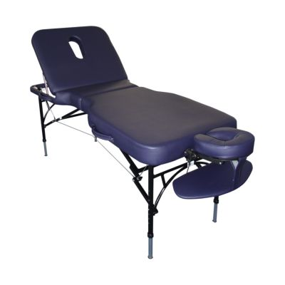 Affinity Athlete Portable Couch