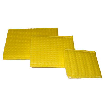 Range of Sponge Gloves for Electrode