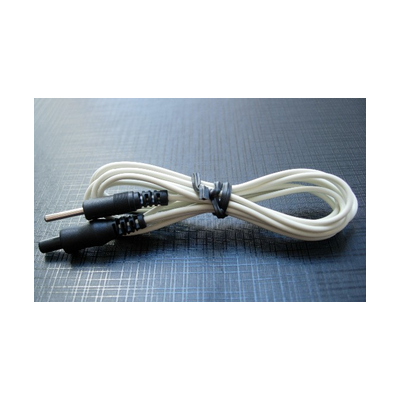 Neurotrac Reference Lead wire