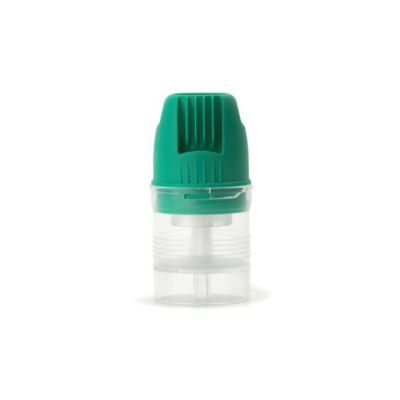 Hot Top 2 Nebuliser Box of 65