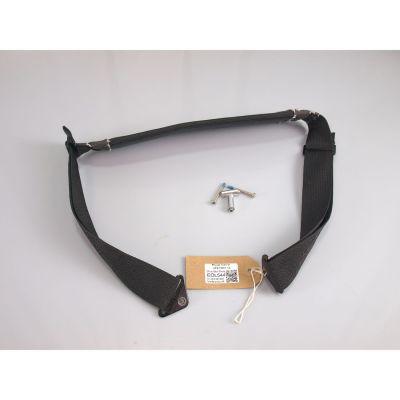 Physio-Control LIFEPAK® 12 Carry Shoulder Strap