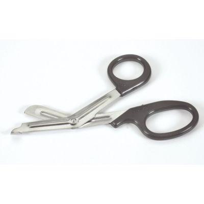 Tuff Cut Clothing Scissors 19cm