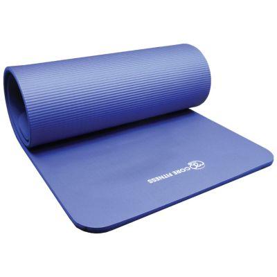 Fitness - Aerobic Mat 182cm x 55cm x 15mm