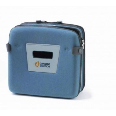 Carrying Case for Powerheart G3 Range