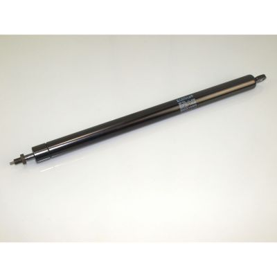 Gas Strut (Metron long)