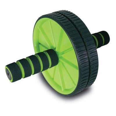 Abs Exercise Roller Wheel