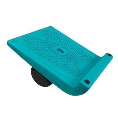 Multi Function Adjustable Slant and Balance Board