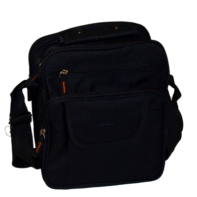 Carry Bag for H-Wave or Laser Devices