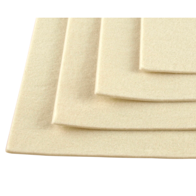 Hapla Mixture Adhesive Felt