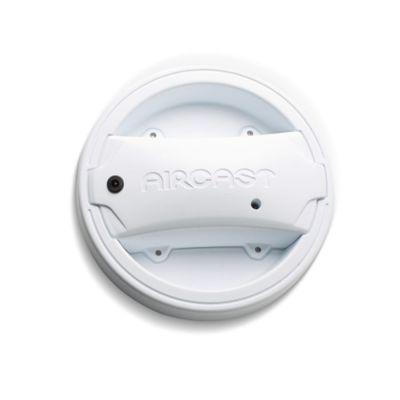 Aircast Cryo/Cuff IC Cooler Lid