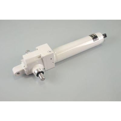 Long Hydraulic Pump Romeheld