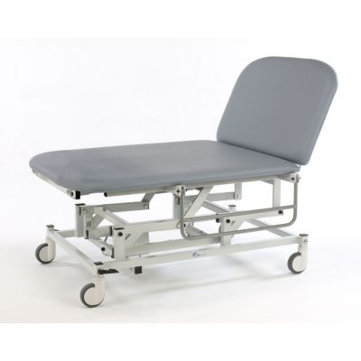 Bobath Treatment Couch Deluxe