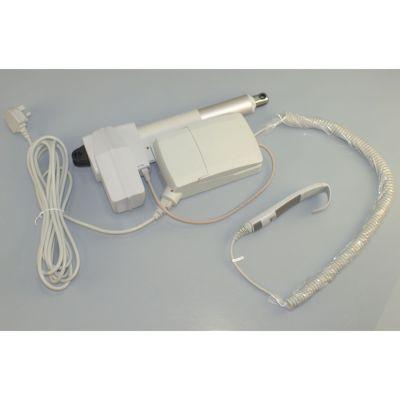 Linak 375 Electric Actuator ,Control Box & Hand controller Kit