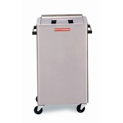 M-2 Hydrocollator Heating Unit
