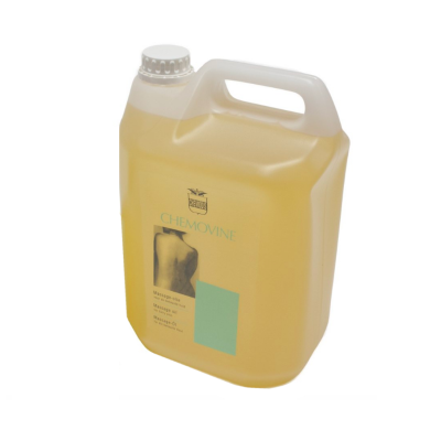 Chemovine Hypoallergenic Oil 5ltrs