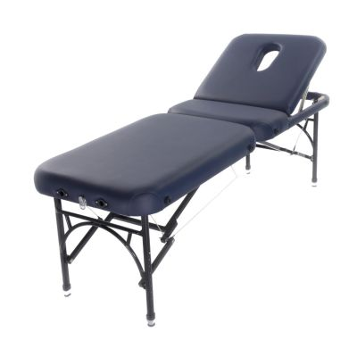 Affinity Marlin Portable Couch