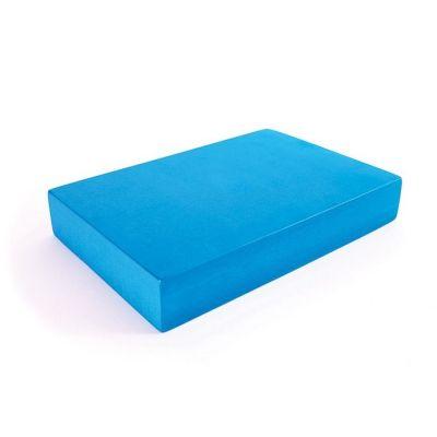 Pilates / Yoga Block 30cm x 20cm x 5cm