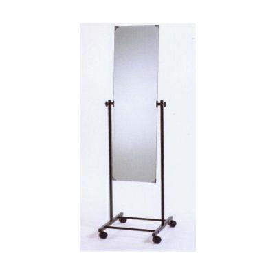 Posture Mirror