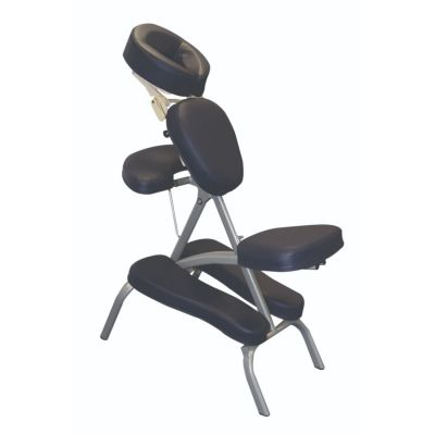 Affinity Puma Therapy Treatment Chair