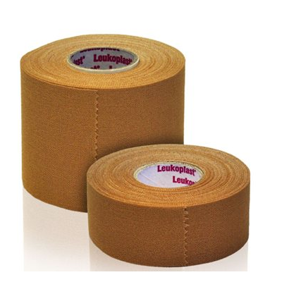 Leukoplast Tape Tan